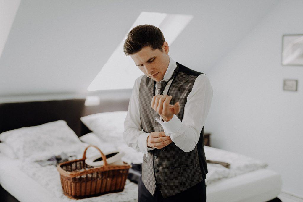 Hochzeitsfotograf Heiratsmarkt Reitwein