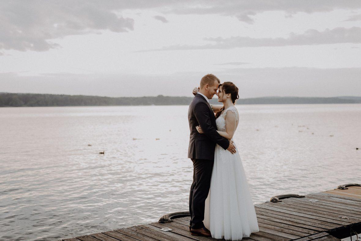 Hochzeitsfotograf Hotel Resort Maerkisches Meer