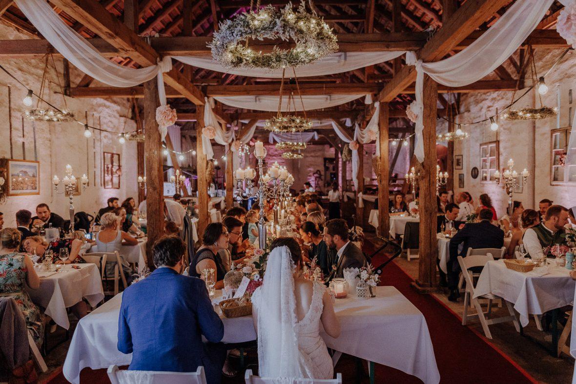 Hochzeitsfotograf Landhof Septemberwiese